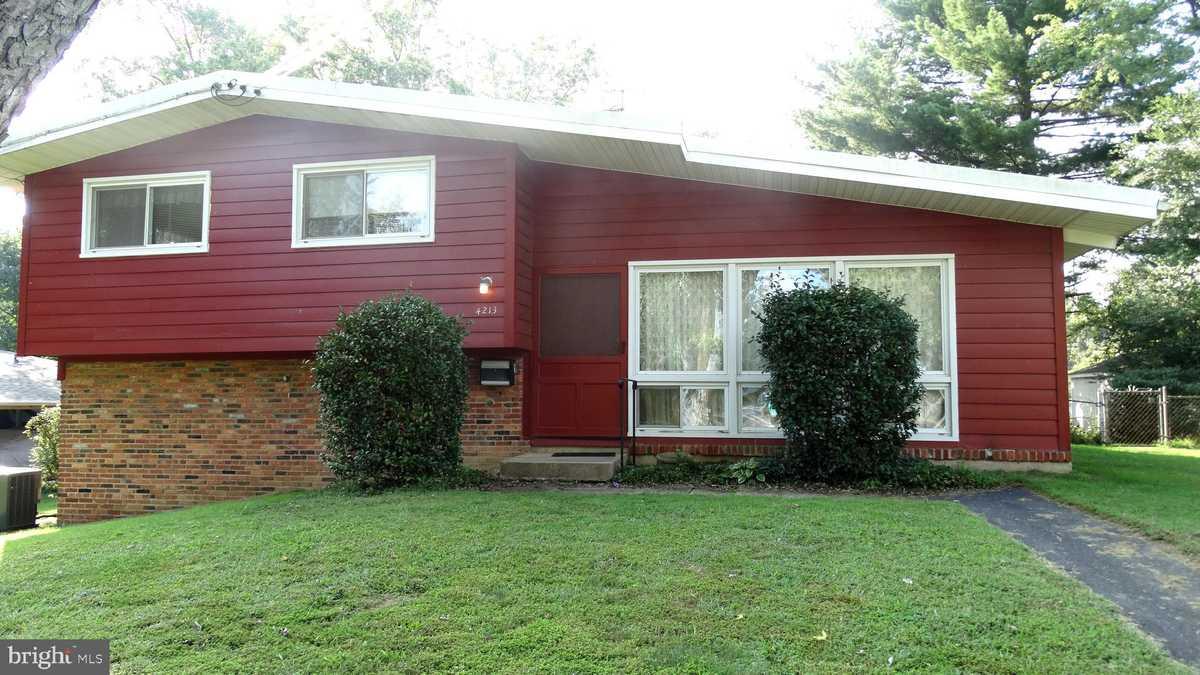 $499,900 - 3Br/2Ba -  for Sale in Ridge View, Alexandria