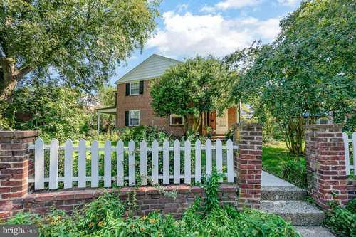 $265,000 - 3Br/2Ba -  for Sale in Homeland, Baltimore