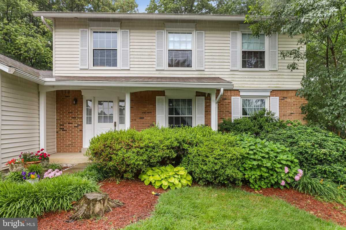 $650,000 - 4Br/3Ba -  for Sale in Lakewood Hills, Springfield