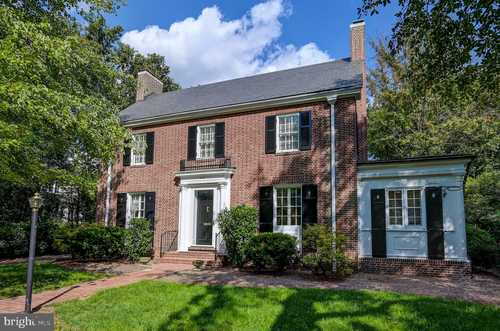 $599,000 - 3Br/4Ba -  for Sale in Guilford, Baltimore