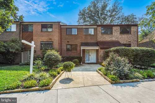 $369,000 - 4Br/4Ba -  for Sale in Village Of Kings Contrivance, Columbia