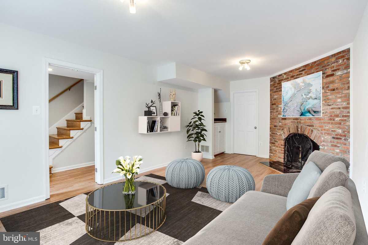 $865,000 - 4Br/4Ba -  for Sale in Kings Manor Towne Houses, Mclean