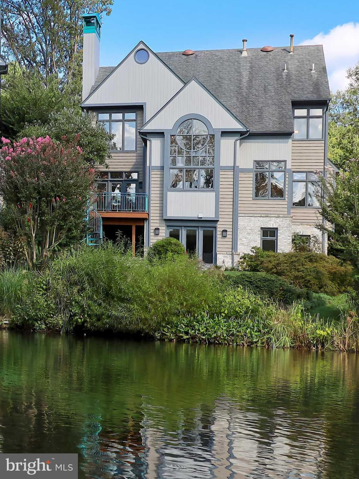 $1,495,000 - 4Br/4Ba -  for Sale in Reston, Reston