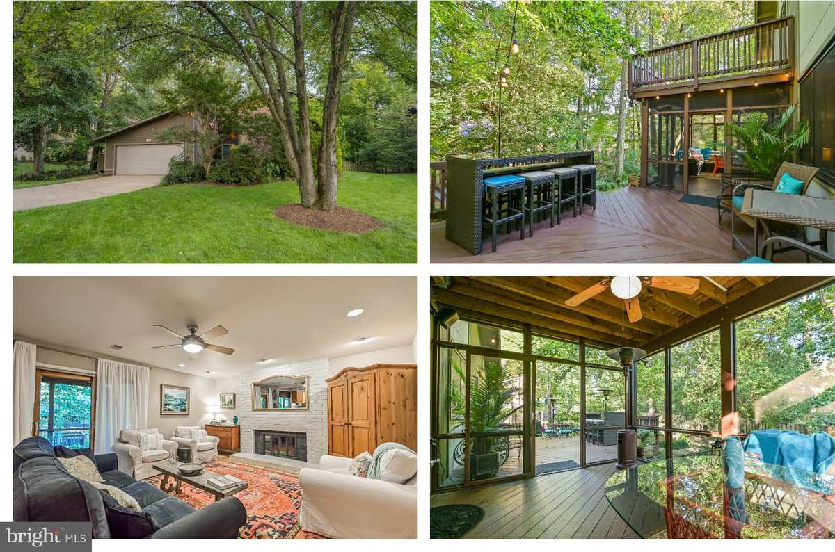 $769,900 - 4Br/3Ba -  for Sale in Signal Hill, Burke
