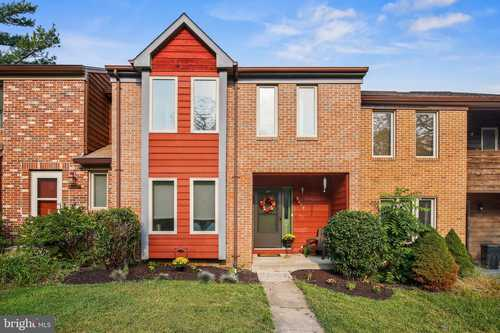 $375,000 - 3Br/4Ba -  for Sale in Village Of Kings Contrivance, Columbia