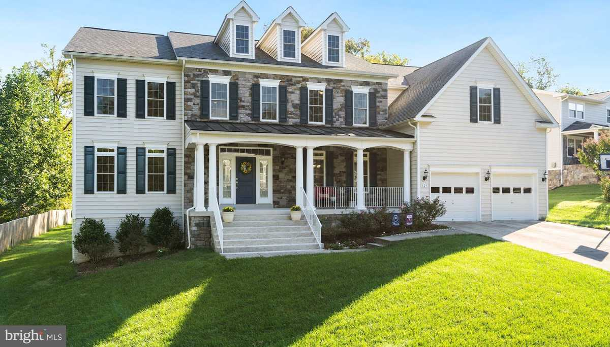 $1,778,000 - 6Br/6Ba -  for Sale in Malcolm Heights, Vienna