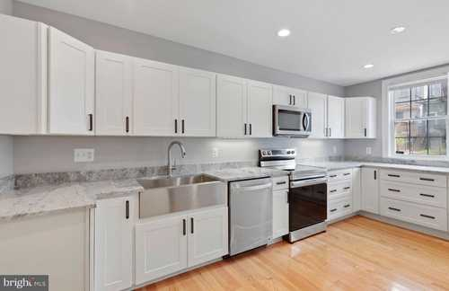 $350,000 - 3Br/4Ba -  for Sale in Patterson Park - Highlandtown, Baltimore