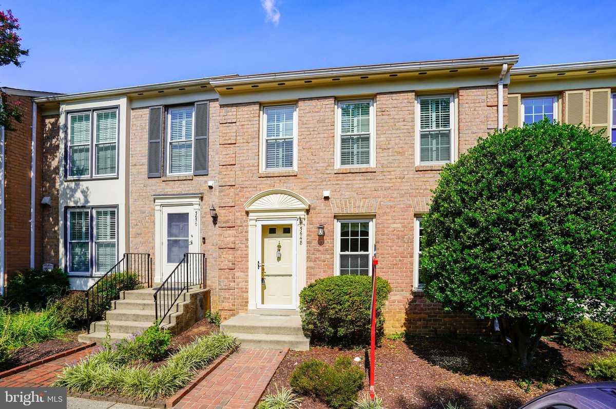 $529,000 - 3Br/4Ba -  for Sale in Loftridge, Alexandria