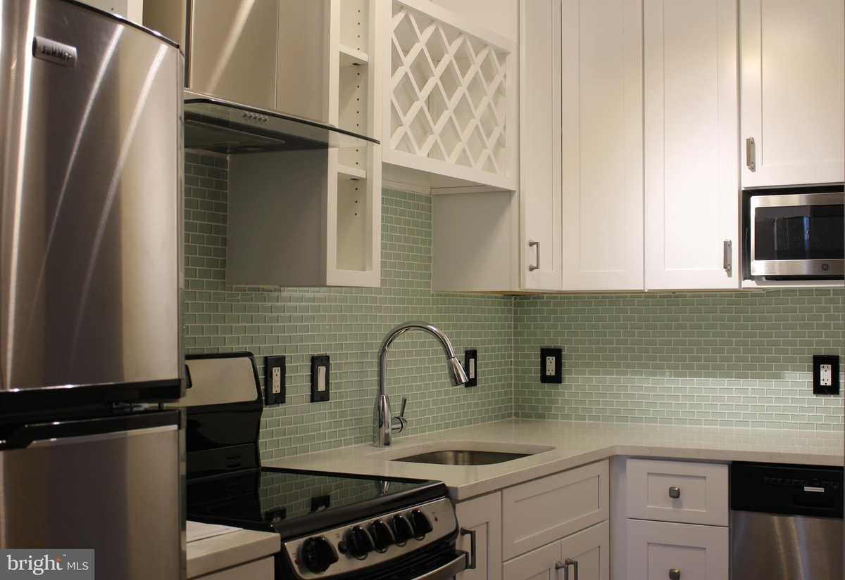 $1,525 - 1Br/1Ba -  for Sale in Mc Lean House North, Mclean