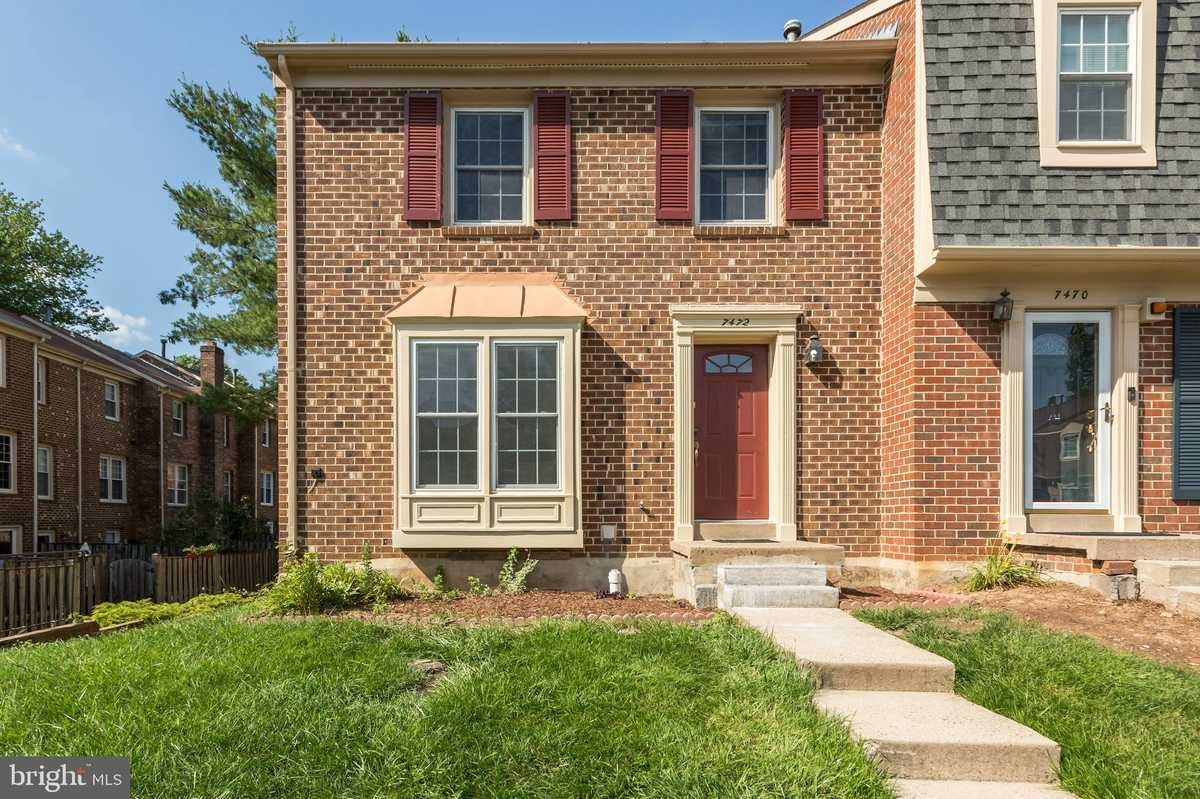 $509,900 - 3Br/4Ba -  for Sale in Cavalcade, Annandale
