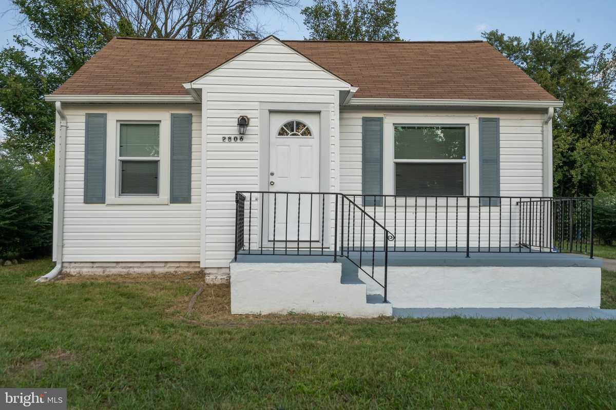 $349,900 - 3Br/2Ba -  for Sale in Phelps Addn To Forestvil, District Heights