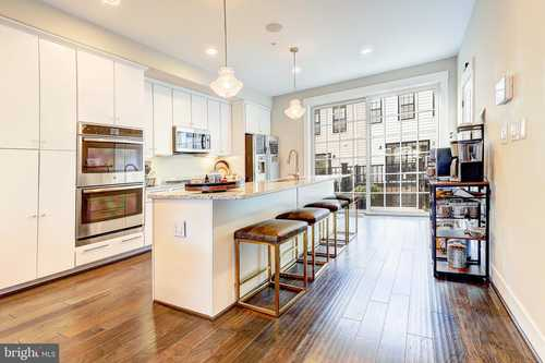 $589,900 - 3Br/5Ba -  for Sale in Brewers Hill, Baltimore