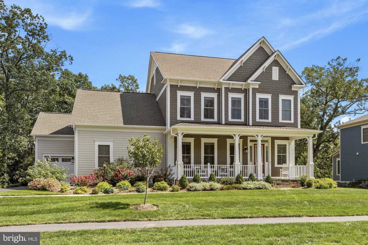 $1,049,000 - 4Br/5Ba -  for Sale in Willowsford At The Grange, Ashburn