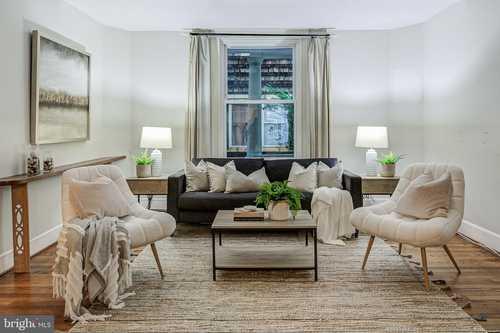 $399,900 - 4Br/3Ba -  for Sale in Mt Washington, Baltimore