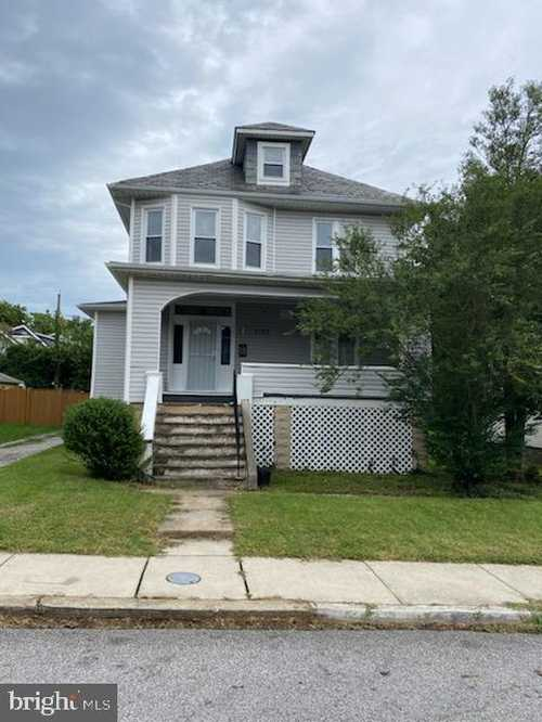 $299,900 - 6Br/3Ba -  for Sale in Bltimore City, Baltimore