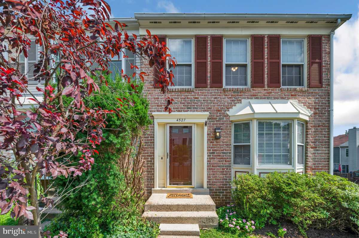 $560,000 - 3Br/4Ba -  for Sale in Pinecrest, Alexandria