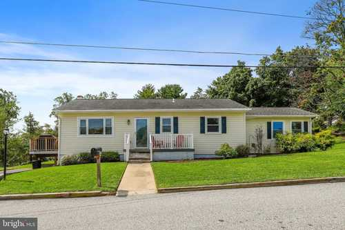 $375,000 - 3Br/3Ba -  for Sale in Pleasant View, Baltimore