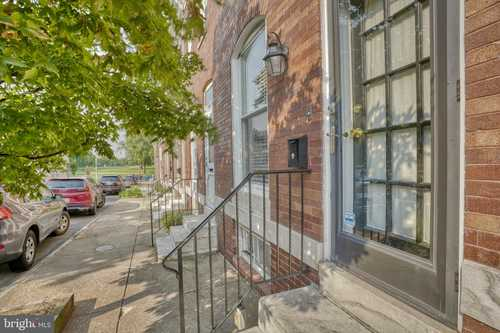 $240,000 - 2Br/1Ba -  for Sale in Canton, Baltimore