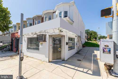 $300,000 - 3Br/2Ba -  for Sale in None Available, Baltimore