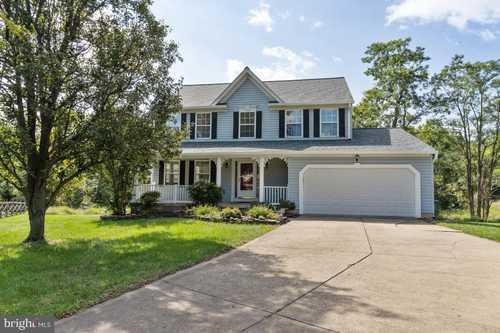 $630,000 - 4Br/4Ba -  for Sale in Sunny Field Estates, Ellicott City