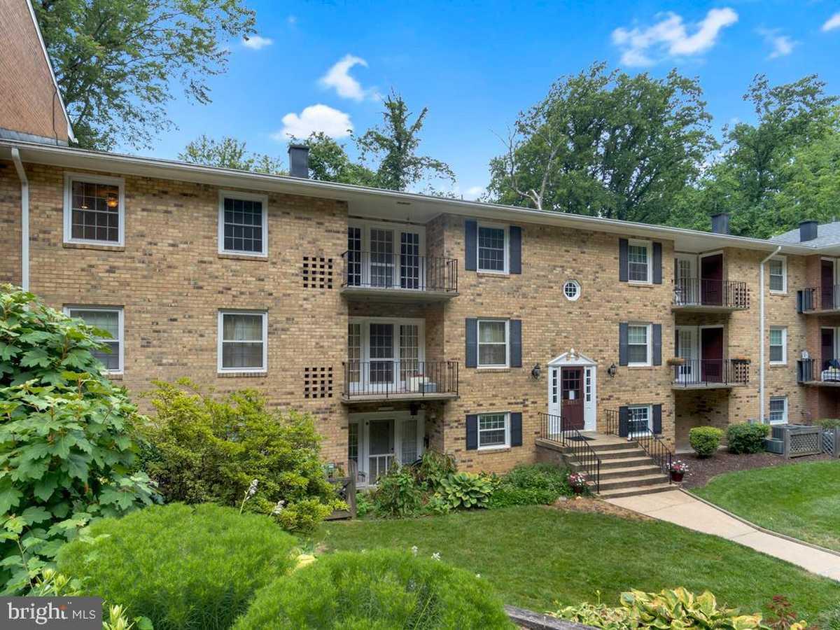 $1,800 - 2Br/1Ba -  for Sale in Lyndhurst, Fairfax