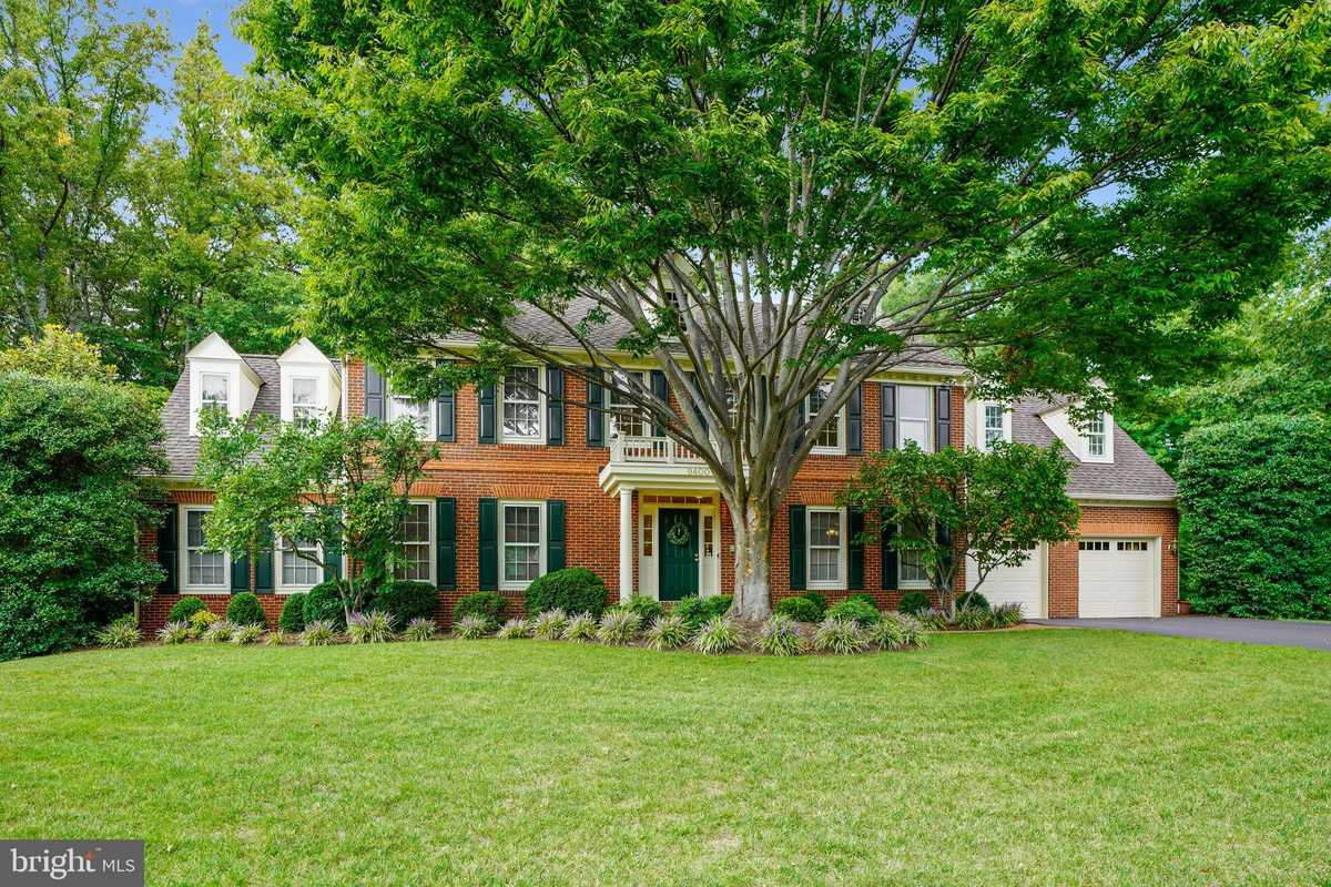 $975,000 - 5Br/5Ba -  for Sale in Crosspointe, Fairfax Station