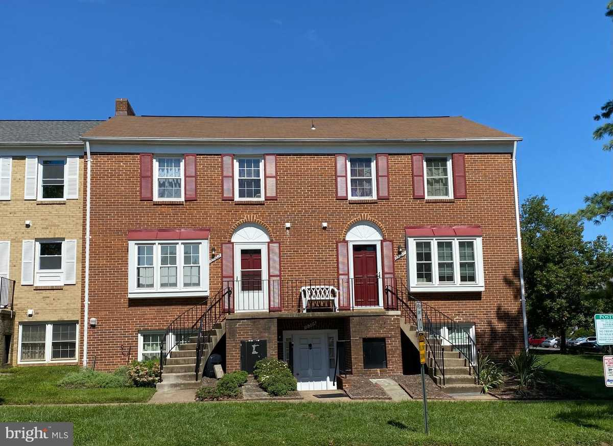 $305,000 - 3Br/3Ba -  for Sale in Newberry, Sterling