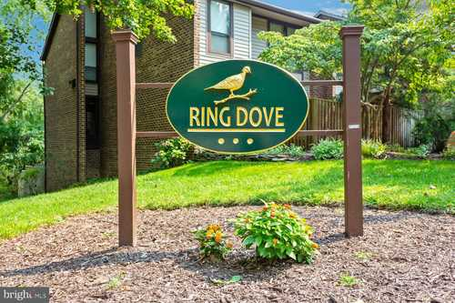 $310,000 - 3Br/3Ba -  for Sale in Town Center, Columbia