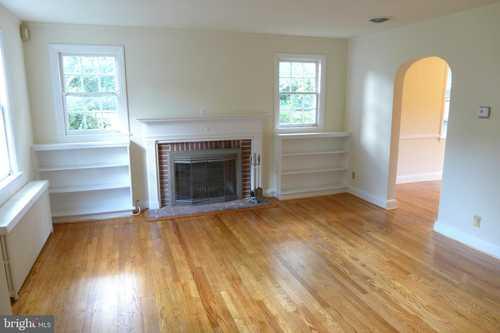 $224,000 - 3Br/2Ba -  for Sale in Homeland, Baltimore