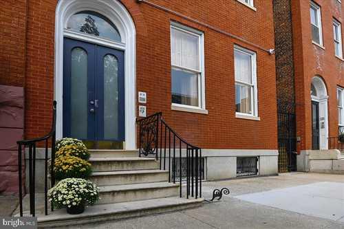 $197,500 - 1Br/1Ba -  for Sale in Mt Vernon, Baltimore