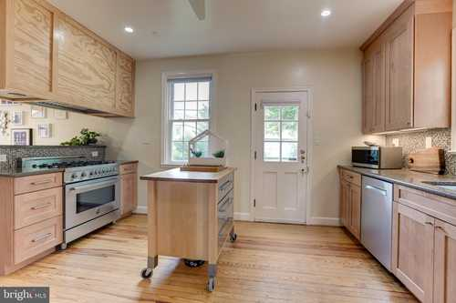 $565,000 - 4Br/3Ba -  for Sale in Anneslie, Baltimore