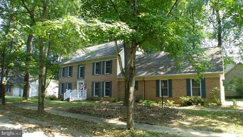 $629,999 - 4Br/3Ba -  for Sale in Village Of Kings Contrivance, Columbia