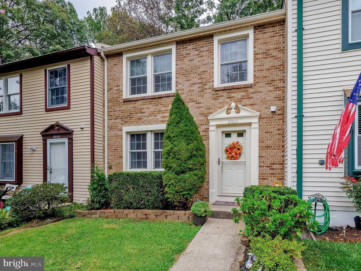 $435,000 - 3Br/4Ba -  for Sale in Newington Forest, Springfield