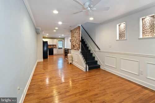 $235,000 - 2Br/2Ba -  for Sale in Washington Village, Baltimore