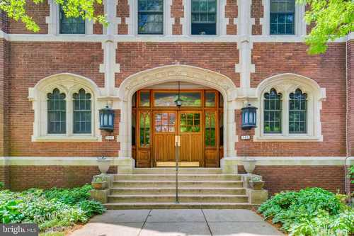 $147,000 - 2Br/1Ba -  for Sale in Roland Park, Baltimore