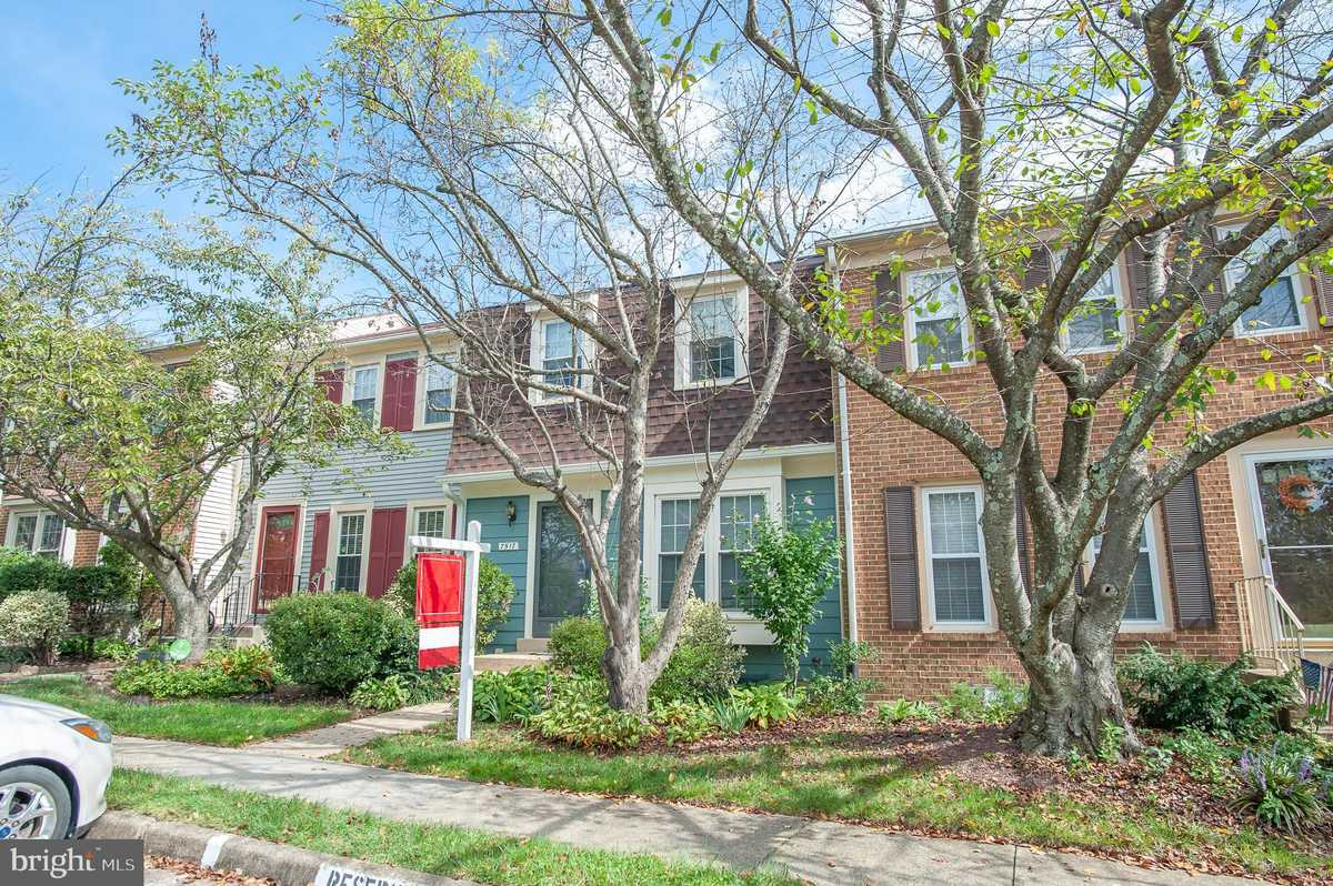 $474,950 - 2Br/3Ba -  for Sale in Hayfield View, Alexandria