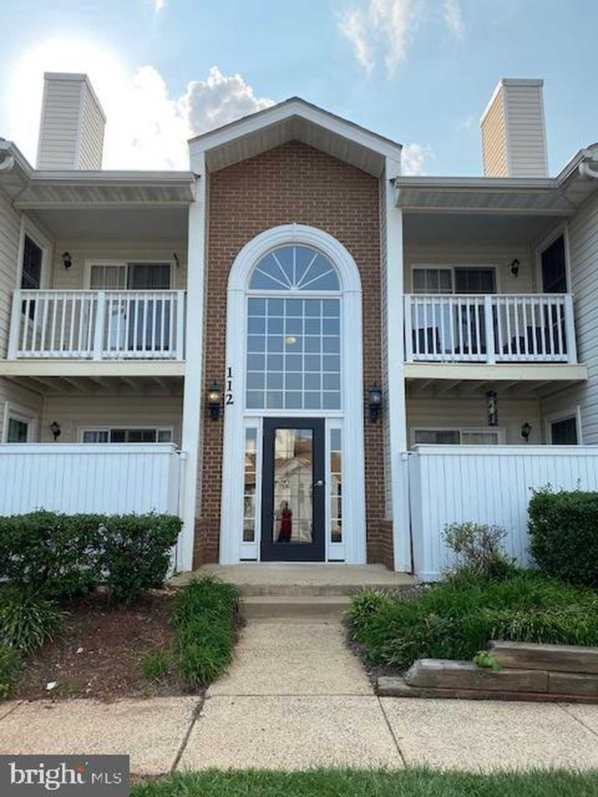$255,000 - 2Br/2Ba -  for Sale in Villas At Countryside, Sterling