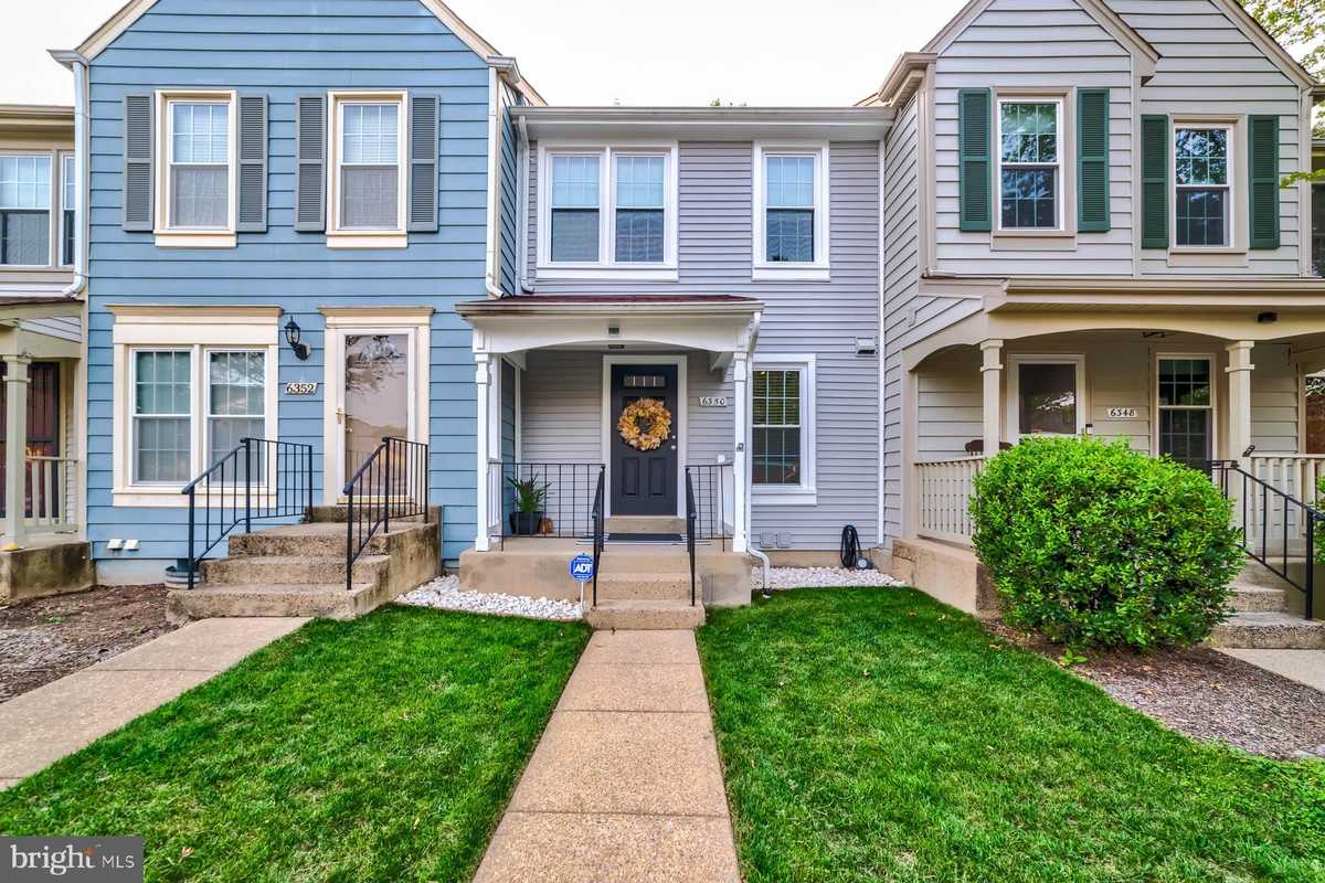 $450,000 - 2Br/3Ba -  for Sale in South Kings Station, Alexandria