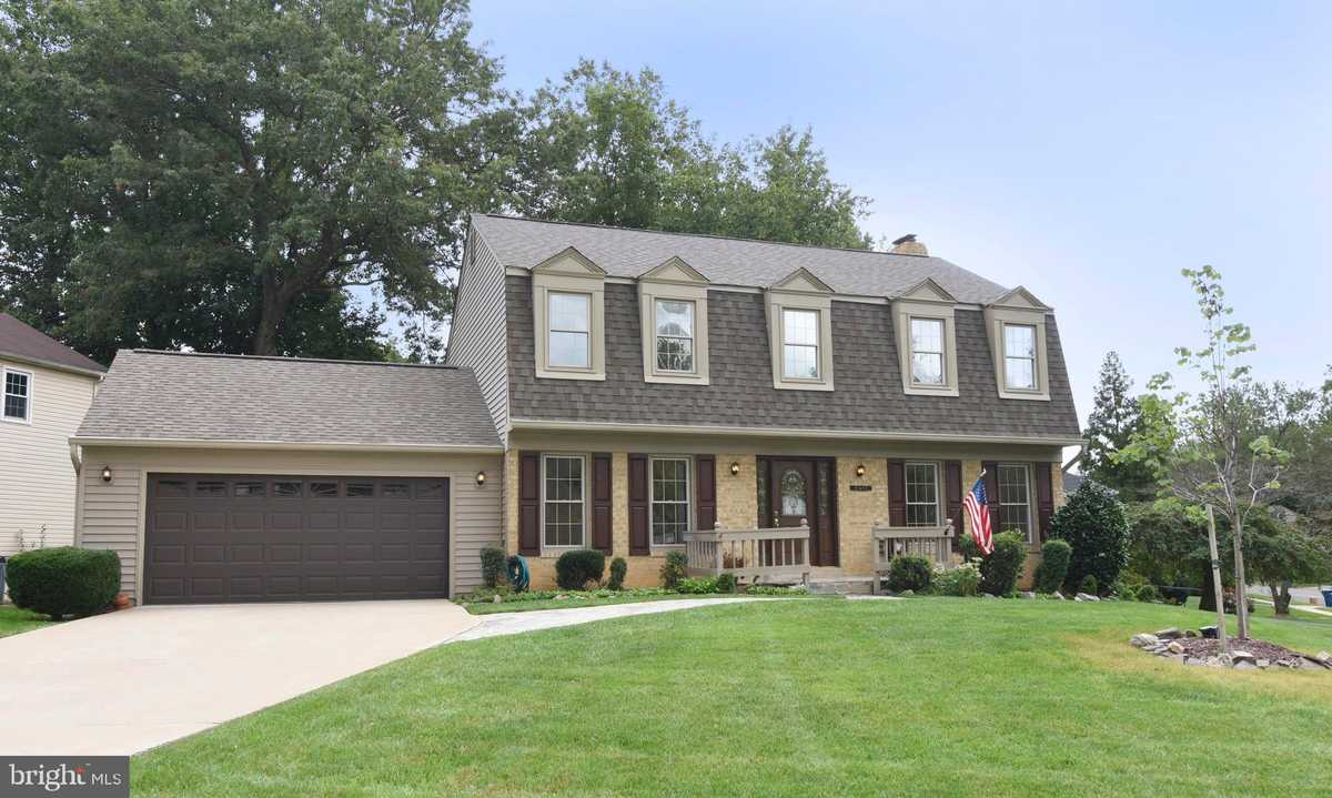 $849,900 - 5Br/4Ba -  for Sale in Prosperity Heights, Annandale