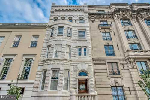 $299,000 - 2Br/2Ba -  for Sale in Mount Vernon, Baltimore