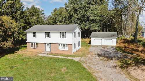 $320,000 - 4Br/3Ba -  for Sale in None Available, Baldwin