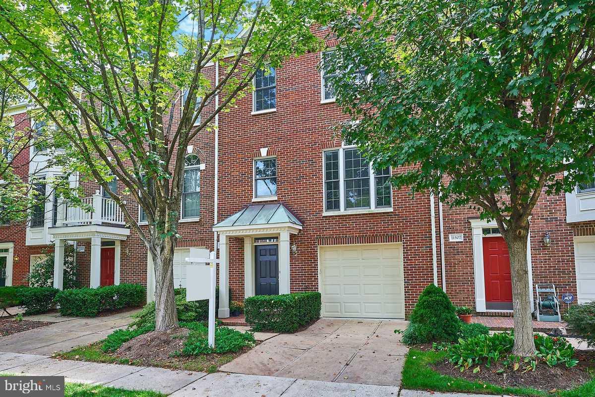 $644,900 - 4Br/4Ba -  for Sale in Random Hills, Fairfax