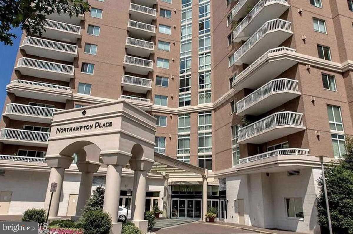 $2,200 - 2Br/2Ba -  for Sale in Northampton Place, Alexandria