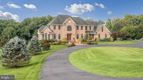 $1,500,000 - 5Br/5Ba -  for Sale in The Preserve, Ellicott City