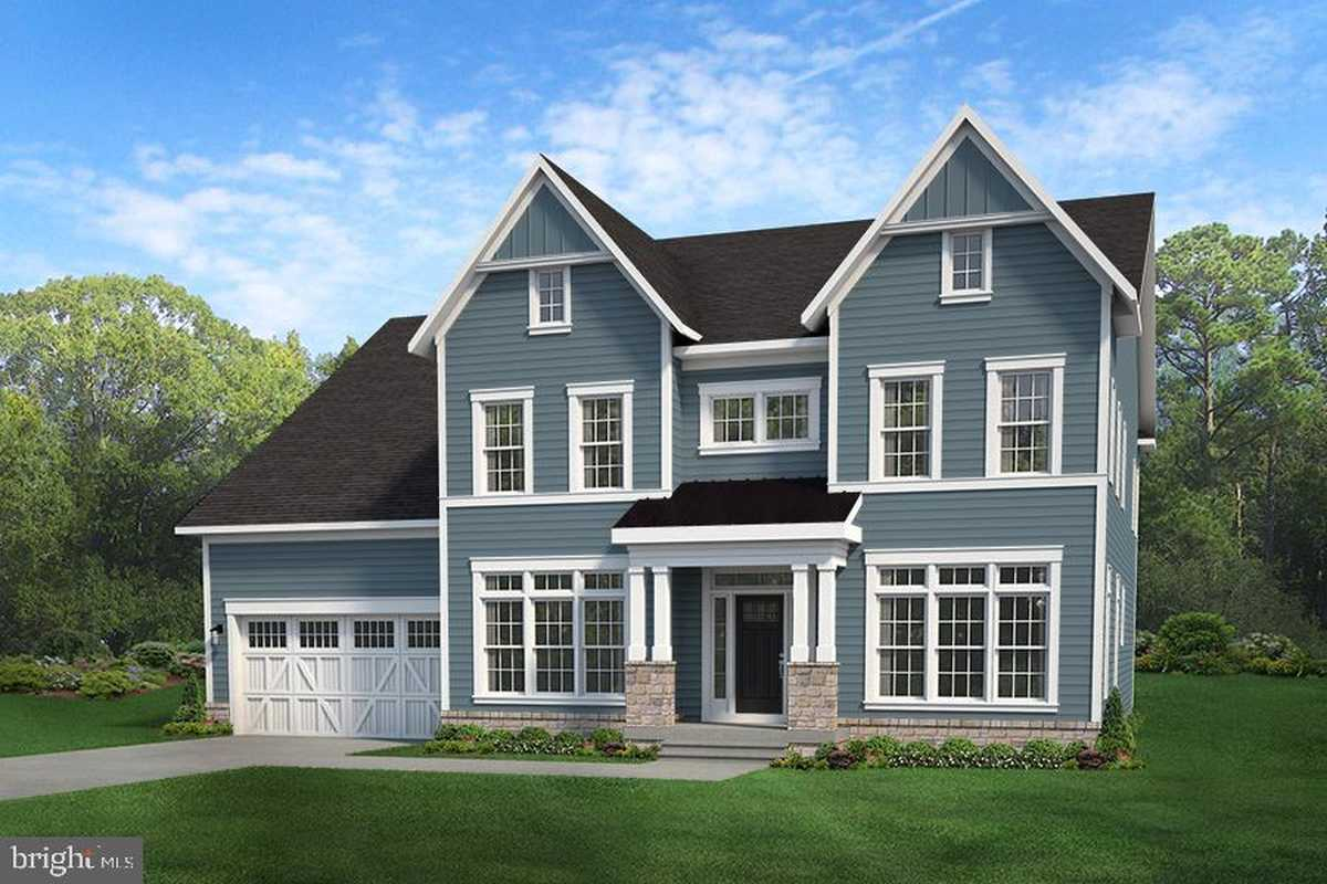$1,534,425 - 6Br/6Ba -  for Sale in Lee Forest, Fairfax