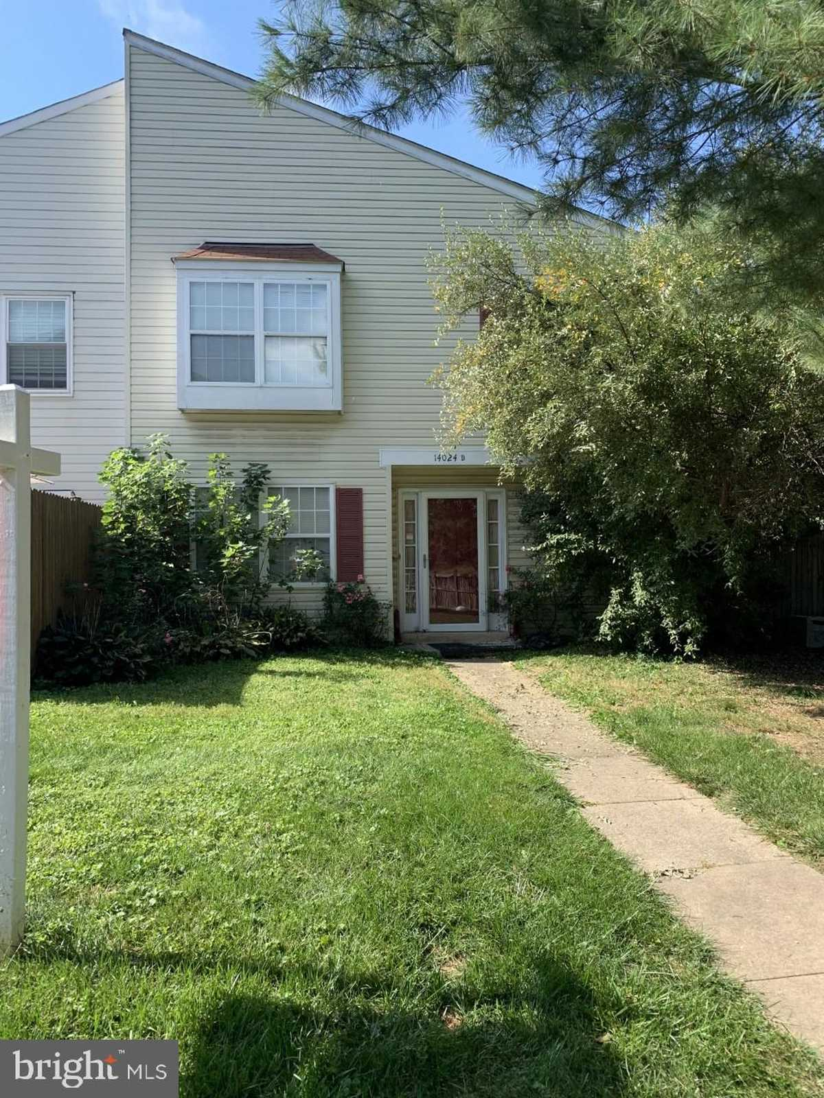 $350,000 - 3Br/3Ba -  for Sale in Singletons Grove, Centreville