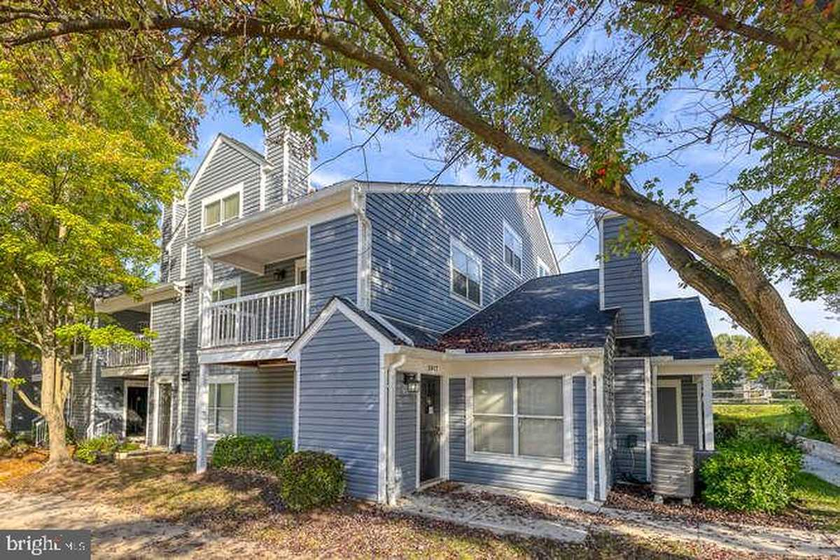 $305,000 - 2Br/2Ba -  for Sale in Ponds At Centreville, Clifton