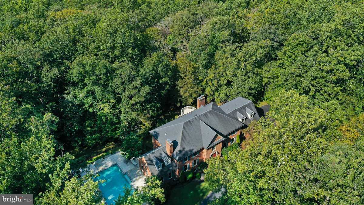 $1,775,000 - 5Br/5Ba -  for Sale in Cathedral Forest, Fairfax Station