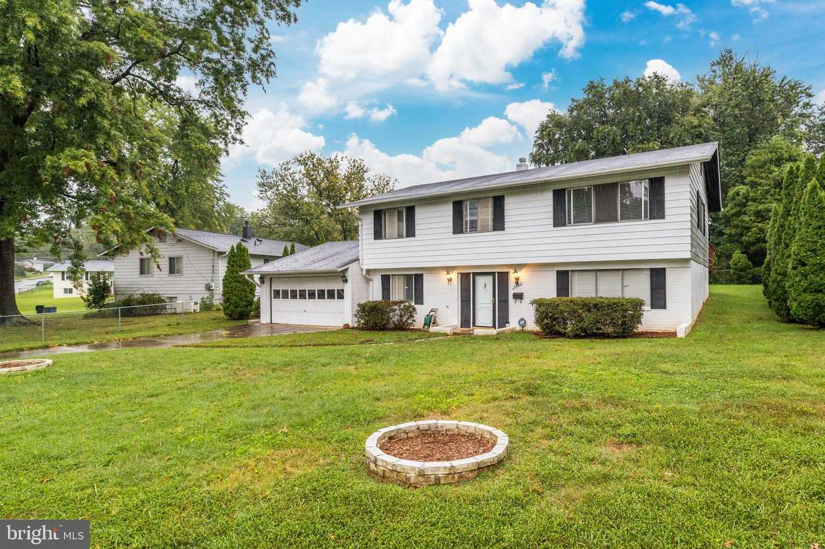 $589,000 - 3Br/2Ba -  for Sale in Ravensworth Grove, Annandale