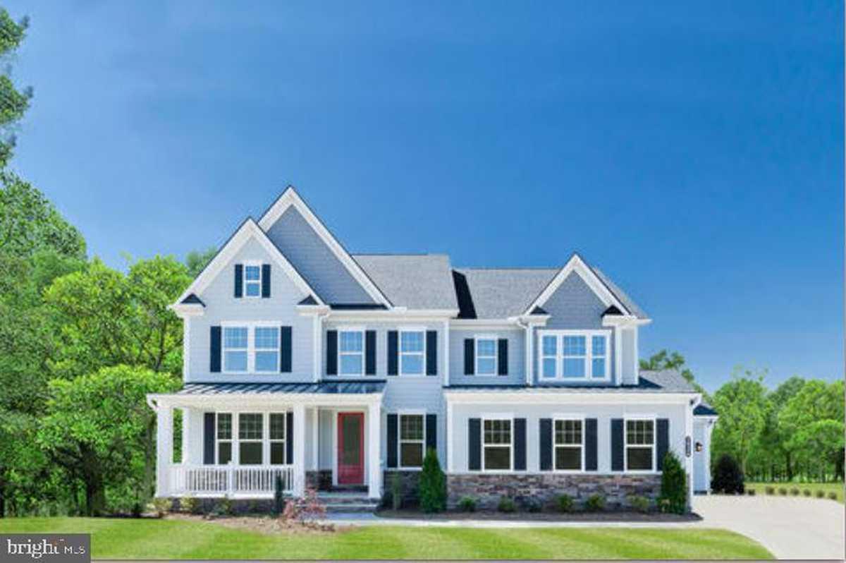 $934,990 - 6Br/6Ba -  for Sale in Virginia Crossing, Haymarket